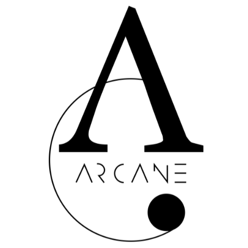 Compagnie Arcane